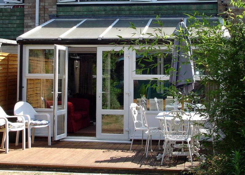 wintergarten17